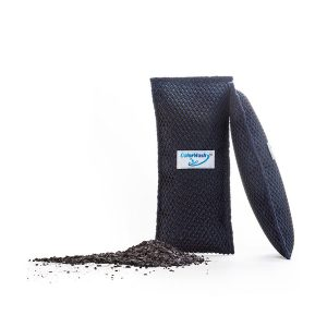 Deodorizing Charcoal Bag